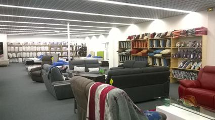 vosges literie. Black Bedroom Furniture Sets. Home Design Ideas